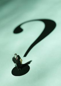 Life-Balance-Questions