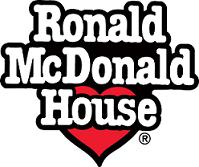 RMH-Logo-Small