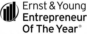 EY-Entrepreneur