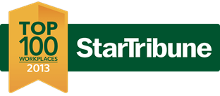 Star-Tribune-Top-100-Workplaces