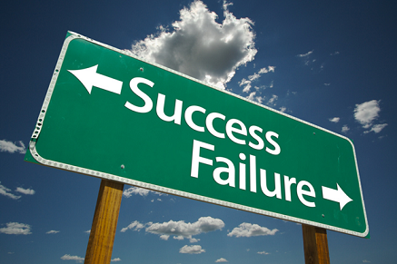 Success-Failure-Board-of-Advisors