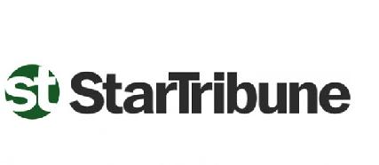 StarTribuneLogo