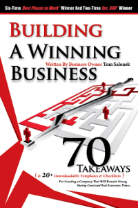 Building-a-Winning-Business-Book