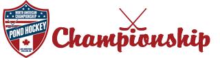 NAPHC_Web_Logo