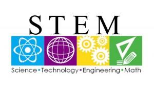 STEM-Logo-300x178