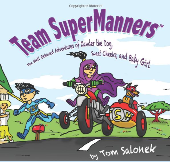 Team-SuperManners-Cover