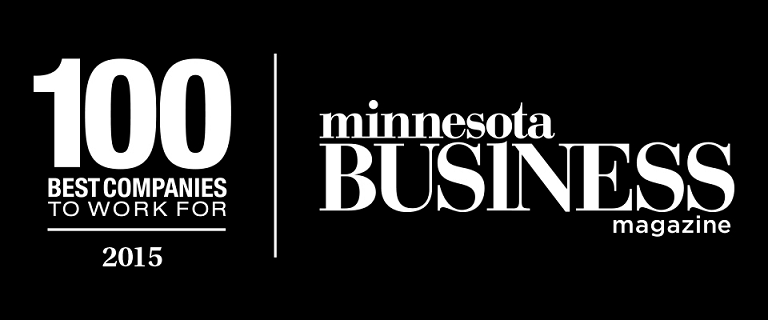 Minnesota-Business-Top-100