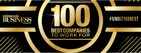 MN-Business-Top-100
