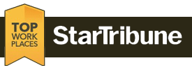 StarTribuneTopWorkplaces