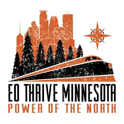 Power-of-the-North