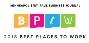 2015-bptw-logo-mspbj_300