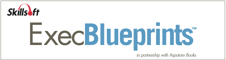 ExecBlueprints