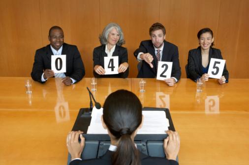 A, B, C, D, E, MR & PR   date created: 2006:08:23