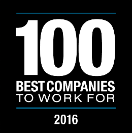 MN-Business-Top-100-Small
