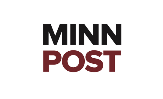 floated_minnpost_logo