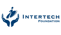 Intertech-Foundation-Logo