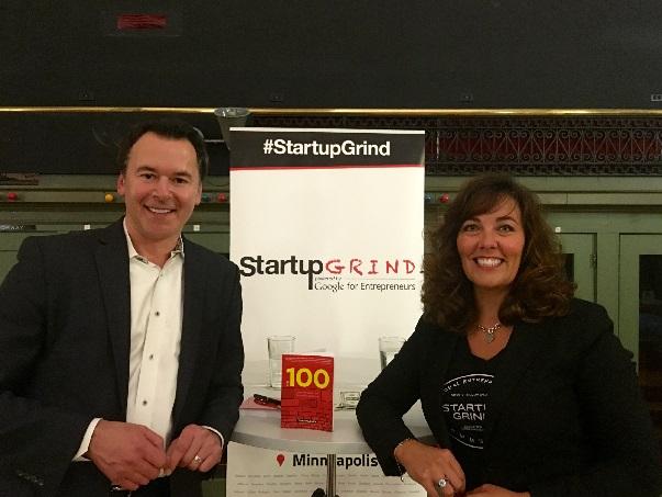 startup-grind-tom-and-loring-medium