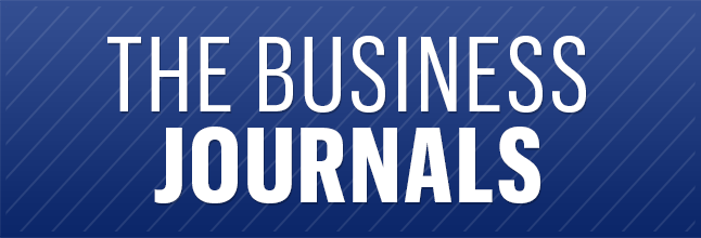 businessjournals