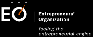 Entrepreneur's Organization